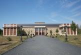 vadaszati-muzeum